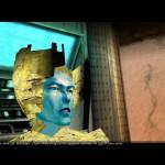 Omikron: The Nomad Soul –  Square Enix gibt das David-Bowie-Spiel für wenige Tage kostenlos aus