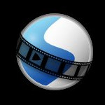 OpenShot 2.5.0 mit Hardware Decoding und Encoding ist veröffentlicht