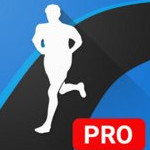 Runtastic Running Pro kostet momentan anscheinend nur 10 Cent