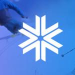 SNOW – kostenloses Wintersport-Spiel ab sofort mit Linux-Unterstützung