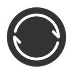 Sync 2.3 führt verschlüsselte Ordner ein