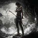 Tomb Raider – Systemanforderungen für Linux angekündigt