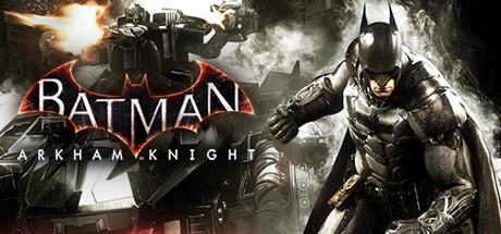 Batman oder Ratman?