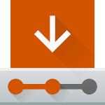 Distributions-unabhängier Installer Calamares 2.3 steht bereit