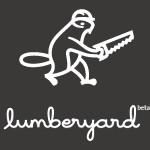 Lumberyard – Amazon steigt in die Spiele-Entwicklung ein – Möglicherweise Linux-Unterstützung