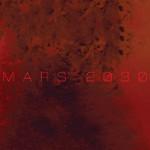 Mars 2030 – NASA benutzt Unreal Engine, damit Du virtuell auf dem Mars spazieren kannst