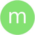 Maru OS 0.2.3 ist veröffentlicht – erste öffentliche Version
