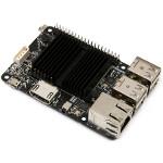 ODROID-C2 ist nun verfügbar – schneller als Raspberry Pi 3 und nur 5 US-Dollar teurer