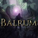 Balrum – 2D RPG mit einem Hauch von Nostalgie