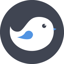 Neues Logo für Budgie (Quelle: solus-project.com)