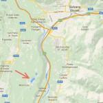 Großer Montiggler See – eine echte Idylle in Südtirol – 360° Panorama