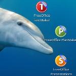FreeOffice 2016 ab heute kostenlos für Linux und Windows verfügbar