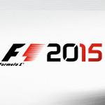 F1 2015 wird am 26. Mai 2016 für Linux 1991 erscheinen