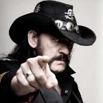 Lemmy-Briefmarken nur mit Bild-Abo – behaltet Euren Scheiß! So besonders sind sie gar nicht!