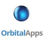 Portable Apps (Orbital Apps) für Ubuntu 16.04 sind ab sofort verfügbar