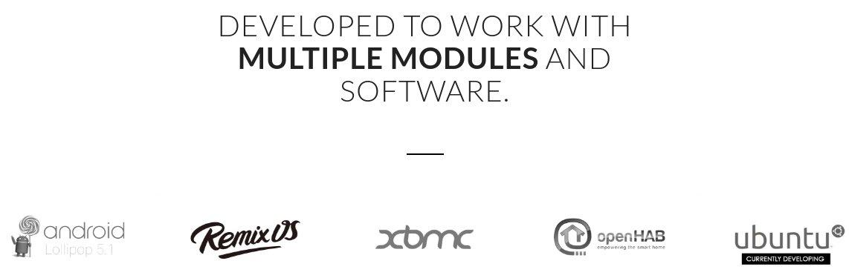 Image Result For Kodi Build Download