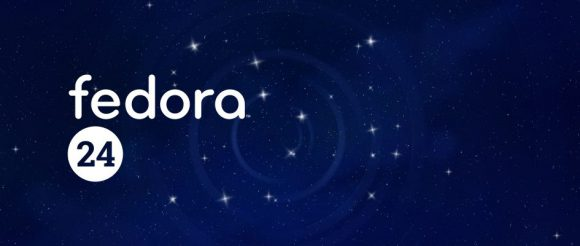 Fedora 24 ist da (Quelle: fedoramagazine.org)