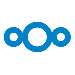Nextcloud 20 Beta 2 mit neuen Dashboard – Desktop Client 3.0.1