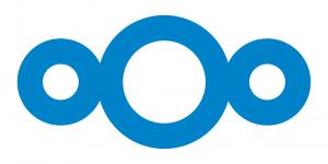 Nextcloud macht der ownCloud zu schaffen