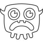 Paranoid Android mit Marshmallow-basiertem ROM ist zurück