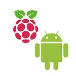 RaspAnd 6.0.1 (Marshmallow) – Android für Raspberry Pi 3 / 2