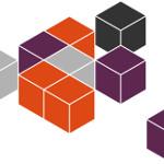 Snappy als universelles Paket-System für alle Linux-Distributionen ist gequirlte Kacke …