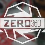 Zero360 – 360° Panoramas mit Raspberry Pi
