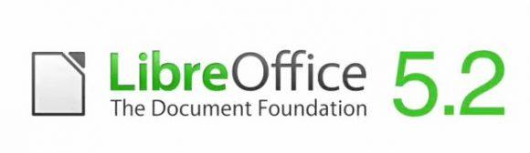 Die Neuerungen in LibreOffice 5.2