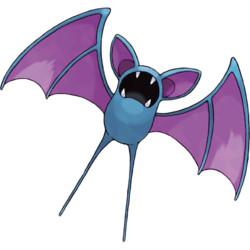 Pokémon Go - Ein Zubat ist keine Entschuldigung für einen Einbruch