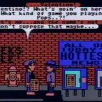 Habitat – Vergessenes Online-Spiel von 1986 soll wieder zum Leben erweckt werden – Quellcode veröffentlicht