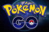 Bei den nächsten Darwin Awards wird Pokémon Go vertreten sein