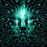 Linux-Demo für System Shock (Remake) verfügbar – Ziel für Linux erreicht