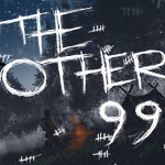 The Other 99 – Survival für SteamOS / Linux (early access)
