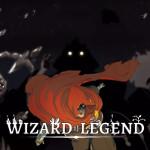 Linux-Demo für Wizard of Legend verfügbar