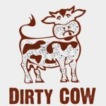 Dirty COW unter Raspbian waschen – Fix verfügbar