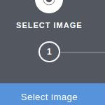 Raspbian oder andere Abbilder sehr einfach mit Etcher auf eine SD-Karte schreiben
