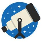 KStars Lite für Android unterstützt nun automatischen Modus
