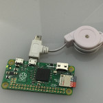 PoisonTap – Raspberry Pi Zero ist der ideale Spion