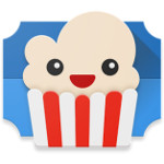 Popcorn Time im Google Play Store? Hollywood für Umme …