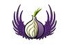 TorBirdy 0.2.1 – Tor-Erweiterung für Mozilla Thunderbird