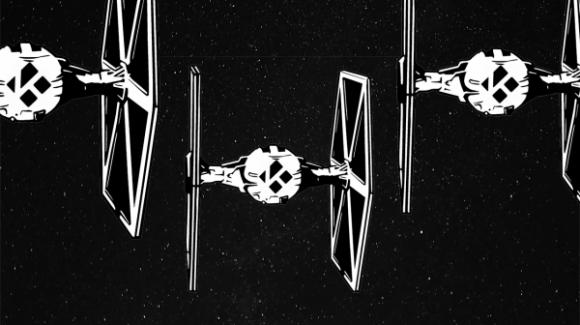 Kodi 18 wird Leia heißen (Quelle: kodi.tv)
