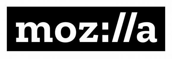 Mozilla Logo 2017 (Quelle: mozilla.org)