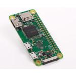 Banana Pi M2 Zero (BPI-M2 Zero): Konkurrenz für Raspberry Pi Zero W mit Quad-Core