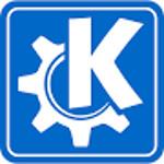 KDE Plasma 5.11 mit Vault und KDE neon 5.11 sind verfügbar