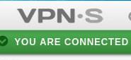 Welchen VPN Provider soll ich nehmen? – Gute Sonderangebote nutzen und ich finde VPNSecure Klasse