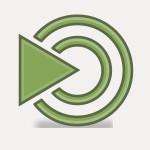 MATE 1.18 und neue ISO-Abbilder für LMDE 2 – Video-Werbung für Ransomware