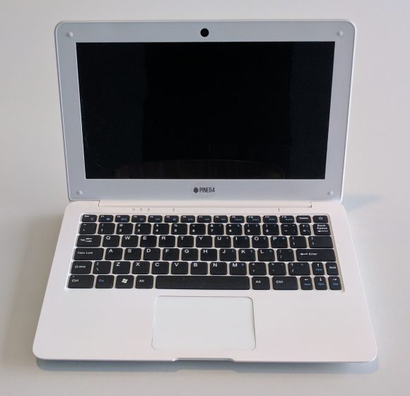 Pinebook (Quelle: gamehelp.guru)