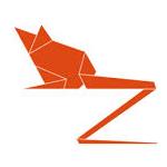 Ubuntu 17.04 Zesty Zapus Beta 2 steht zum Testen bereit – Ubuntu Budgie offizieller Abkömmling