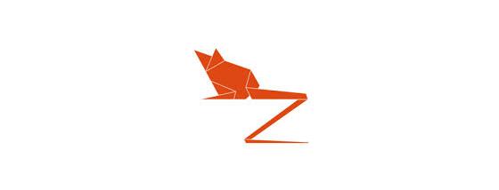 Ubuntu 17.04 beta 2 Zesty Zapus ist da