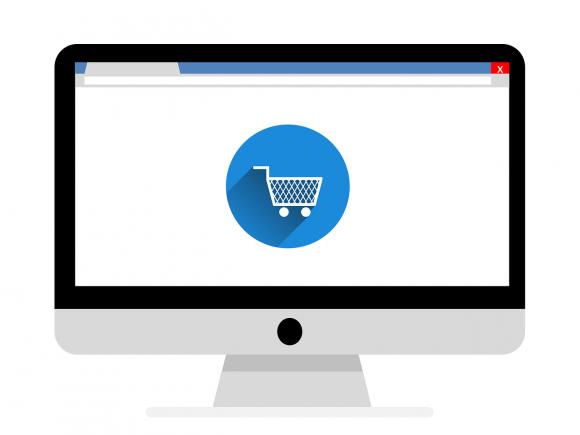 eCommerce (Quelle: Tumisu / pixabay.com )
